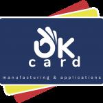 Impresoras tarjetas plásticas y control de accesos - OK Card