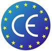 Impresoras tarjetas plásticas y control de accesos - Comunidad Europea