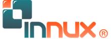 Impresoras tarjetas plásticas y control de accesos - Innux