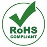 Impresoras tarjetas plásticas y control de accesos - ROHS