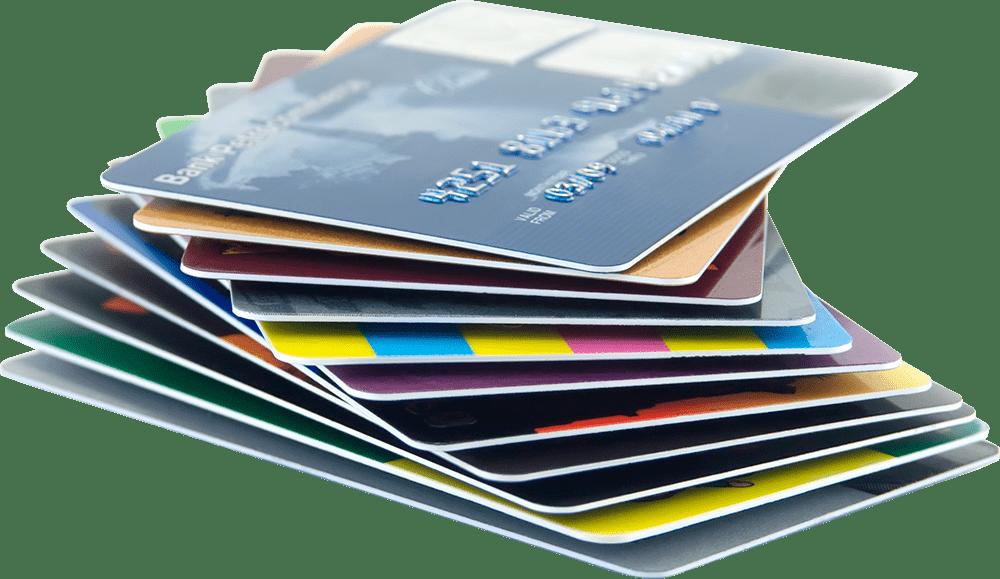 Impresoras tarjetas plásticas y control de accesos - Tarjetas PVC